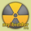Myibidder Auction Sniper PPS