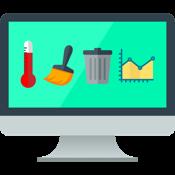 System Toolkit Lite