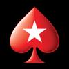 PokerStars: Juego de Poker Gratis Texas Holdem