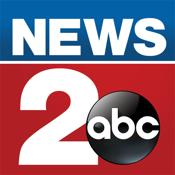 Wkrn Nashvilles News 2 app review