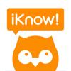 英語学習 iKnow!