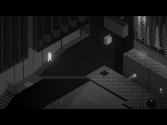 Screenshot 4 Starman: Tale of Light