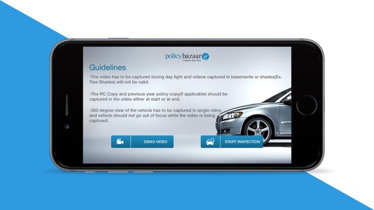 policybazaar car insurance