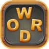 download Word Cookies!