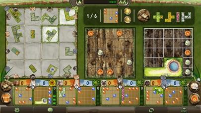 Cottage Garden Скриншоты6