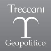 Geopolitico