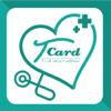 T Card MY