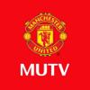 MUTV - Manchester Uni...