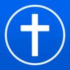 Bible Verses: Living Word