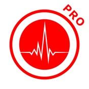 Voice Recorder PRO - Recording