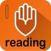 Autism iHelp - Reading 1