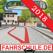 Fahrschule.de 2018 - Fahrschule.de Internetdienste GmbH