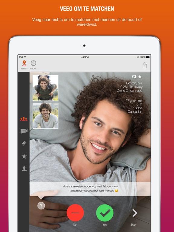 jackd gay dating app
