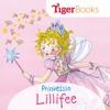 Prinzessin Lillifee und der Feenaball