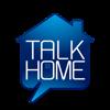 Talk Home : Internat. Anrufe