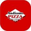 Andiamo Pizza 54 Tomblaine