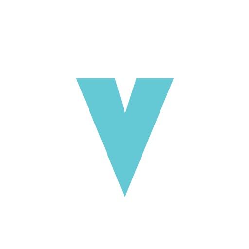 闪电VPN-高效加速神器