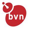 BVN Live Tablet
