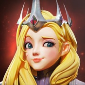 Art of Conquest (AoC)