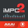 Akai Professional - iMPC Pro 2  artwork