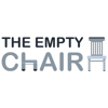 Bit Source - Empty Chair  artwork