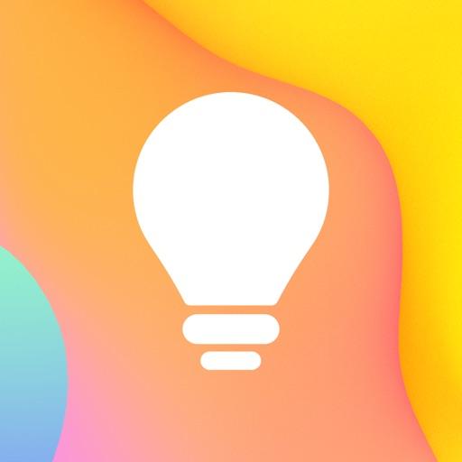QuizGo-LogicTest iOS App