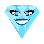 Donna Diamond app review