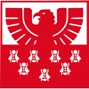 isi-mobile ∙ Sparkasse