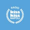 Radio Kiss Kiss Napoli 2.0