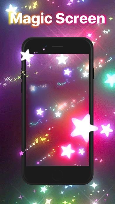 download Flash Master+ apps 2