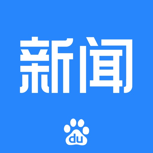 财经资讯_财经资讯合集