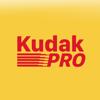 Kudak Pro Disposable Cam