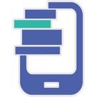 Safra 3.0 icon