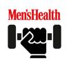 Men's Health Personal Trainer