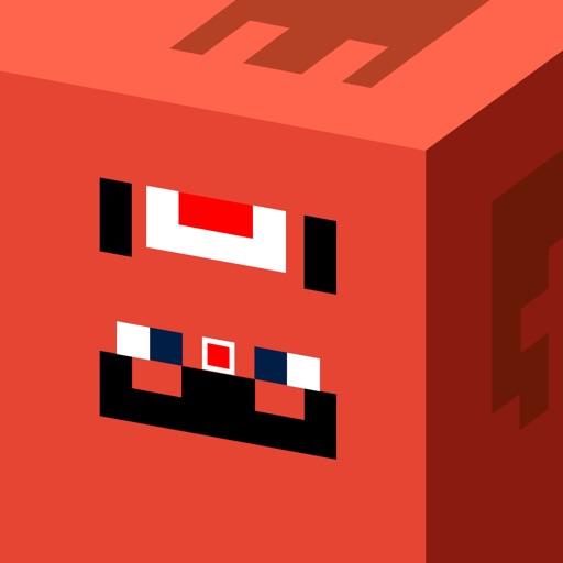 Skinseed Pro Skin Creator For Minecraft Skins Por Jason Taylor - Skins para minecraft pe jason