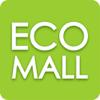 Ecomall Shopping