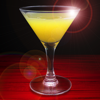 DreamCocktail 2.0 Share recipe