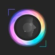 FaceMagic - Photo Editor & Collage & Makeup Camera