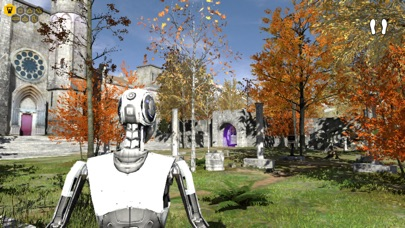 download The Talos Principle apps 1