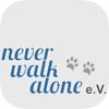 Never Walk Alone Wiki
