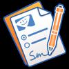 PDFpenPro 9 - SmileOnMyMac, LLC
