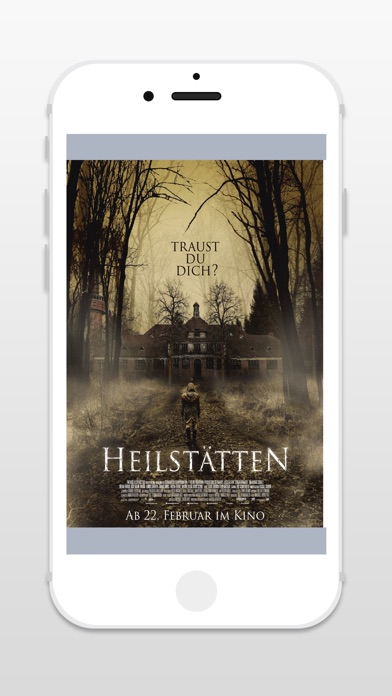 download deadline - Zeitschrift apps 2
