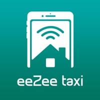 eeZee TAXI