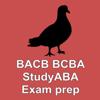Danilo Oliveira - StudyABA - BACB BCBA Exam Prep  artwork