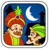Latest Akbar Birbal Stories In English
