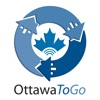 Ottawa Property Locator