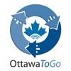 Ottawa Property Locator