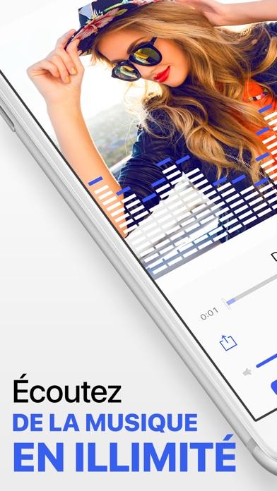 download Lecteur de musique sans limite apps 3