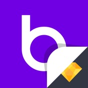 Descargar Badoo Premium Gratis Iphone