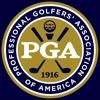 Philadelphia PGA